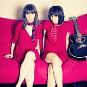 Starlight Girls