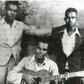 Kiskedee Trio