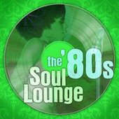 The Soul Lounge Project