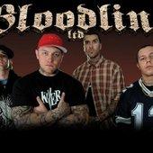 Bloodline Ltd