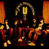MIC JACK PRO.2009