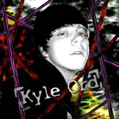 Kyle Ord
