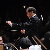 Sofia Philharmonic Orchestra; Emil Tabakov