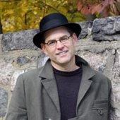 Douglas Cuomo