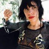 PJ Harvey vs. Ratatat