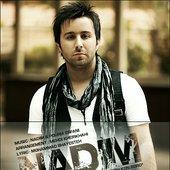 Nadim