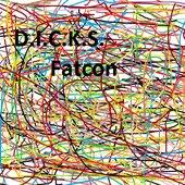 Fatcon