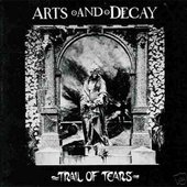 arts and decay