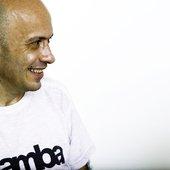 Fernando Salem