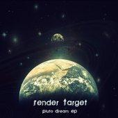 Render Target