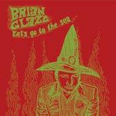 Brian Glaze
