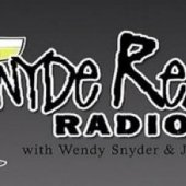Wendy Snyder & Jimmy Mac