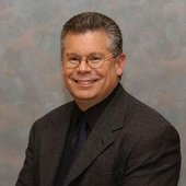 Prof. Robert Greenberg