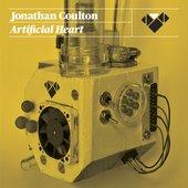 Jonathan Coulton feat. Sara Quin