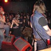 Live in London '06