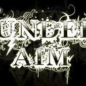 Under aim