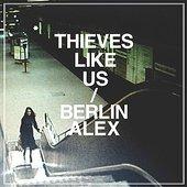 Berlin Alex