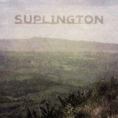Suplington