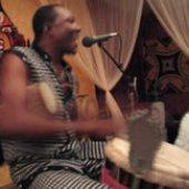 Amadou Kienou