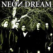 Neon Dream