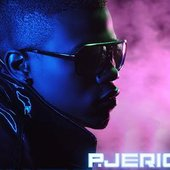 P. Jericho