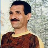 Cheikh Meftah