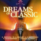 Dreams of Classics