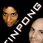 Bottin Presents Tinpong