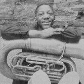 Ray Draper Quintet