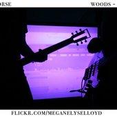 4/08/08 - By: Megan Lloyd