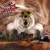 Portal of Depraved Sufferings