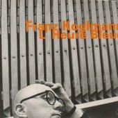 Koglmann, Franz