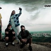 overhype