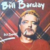 Bill Barclay