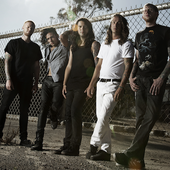 BORN OF OSIRIS HQ PNG