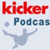 kicker online
