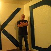 Ken Dulin