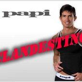 Papi Clandestino