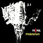 predatorium