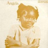 Angela Simpson