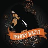 Theory Hazit and Toni Shift