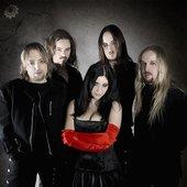 band 02 bleach - publish source