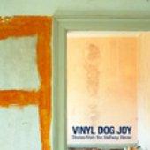 Vinyl Dog Joy