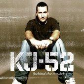 Right Here (feat. Jeremy Camp)