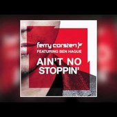 Ferry Corsten feat. Ben Hague