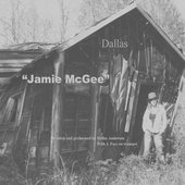 Jamie McGee (feat. J. Pace)