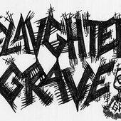 Slaughtergrave