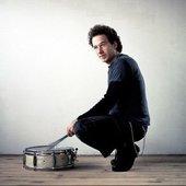 Scott Amendola Band