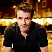 Harry Gregson-Williams & Stephen Barton
