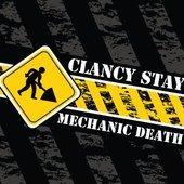 Mechanic Death Pic.